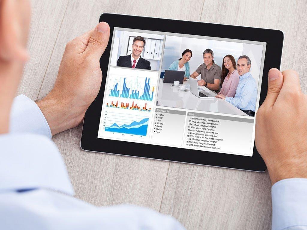 Come cambia la formazione in azienda: il ruolo della tecnologia