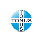 web marketing tonus