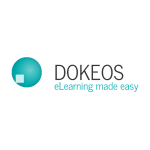 lms dokeos e-learning
