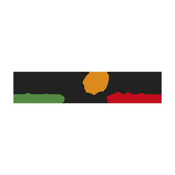corso office belmonte