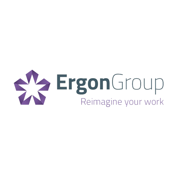 corsi web marketing ergon