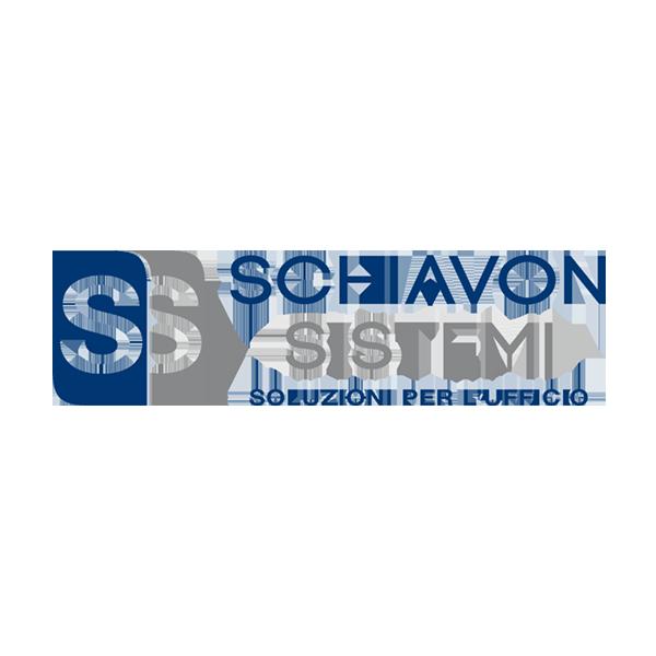 servizi web schiavon sistemi