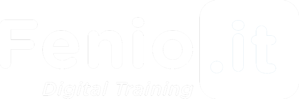 fenio e-learning