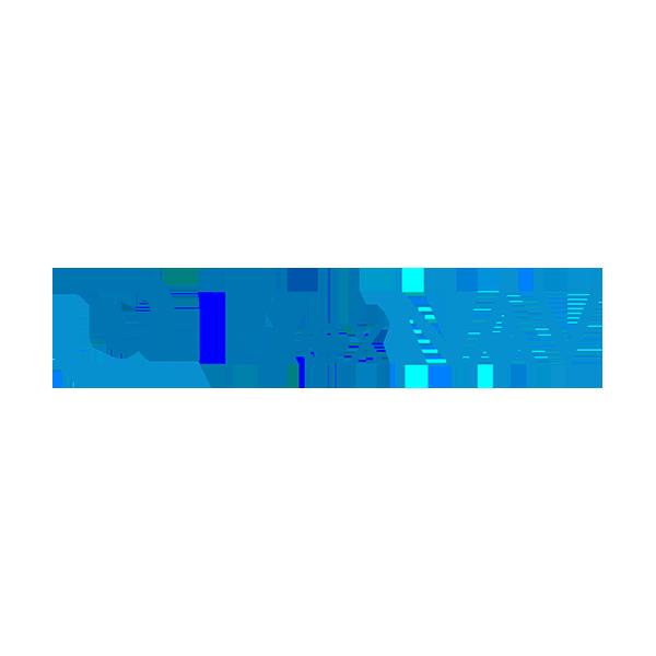 web markering flexnav