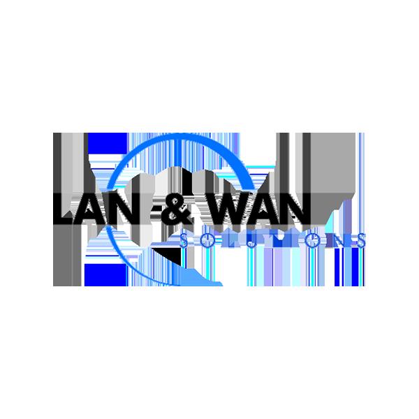 servizi web markering lan e wan solutions
