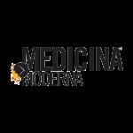 consulenza web medicina moderna