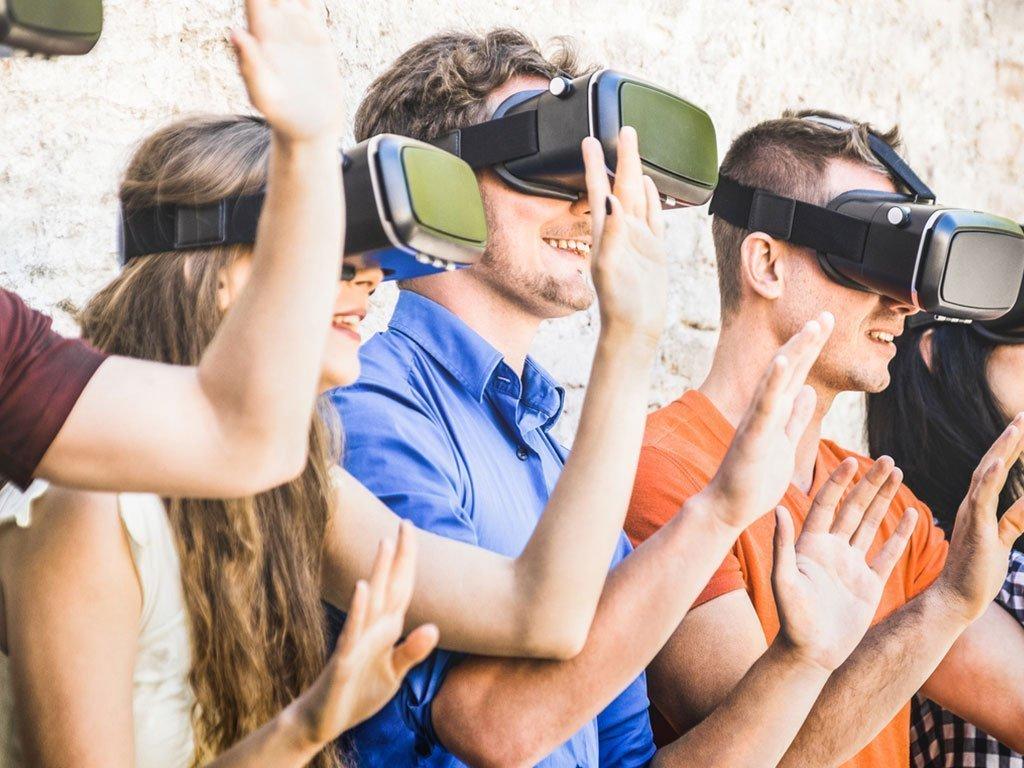 E-learning trends 2019: come impostare la formazione online per il nuovo anno