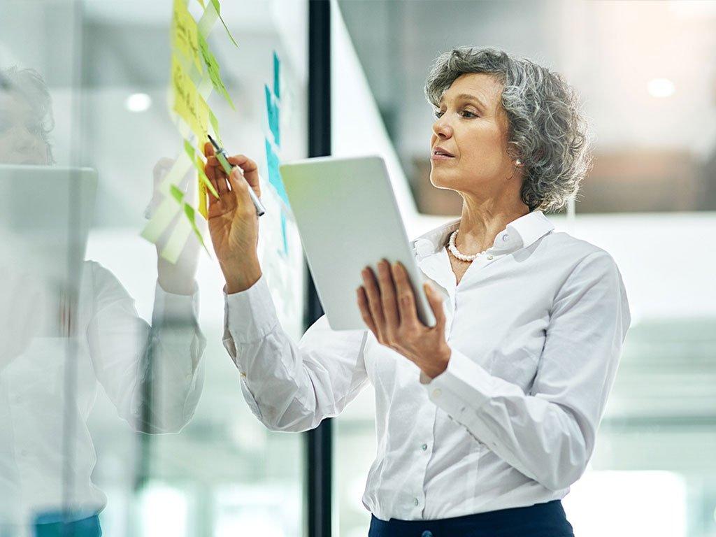 La formazione in azienda: come migliorare le competenze digitali