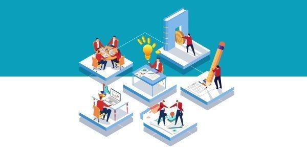 Servizio di digital coaching