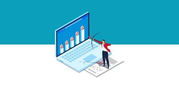 Servizio di E-learning