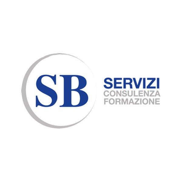 corsi elearning sb servizi