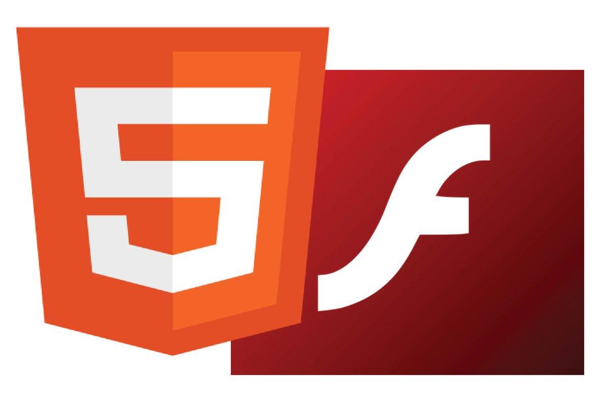 conversione-corsi-elearning-flash-html5