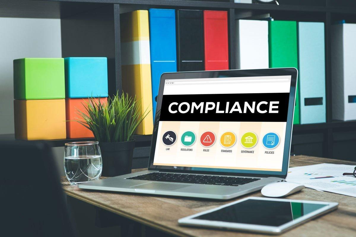 elearning compliance