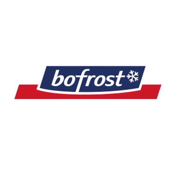 corsi elearning bofrost