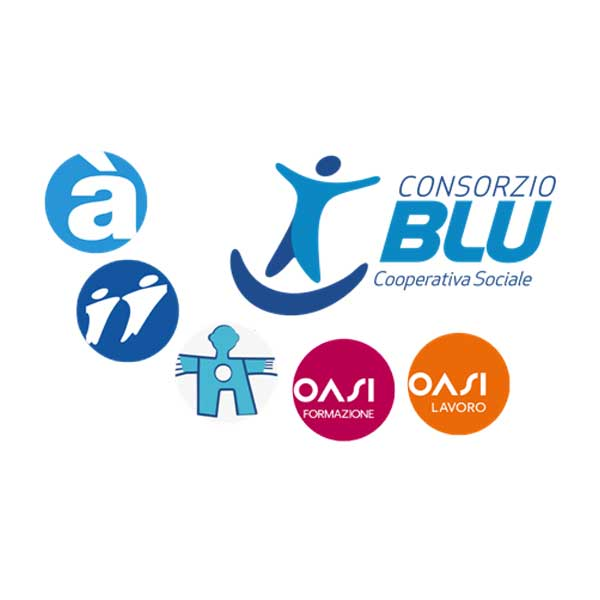 corsi elearning consorzio blu